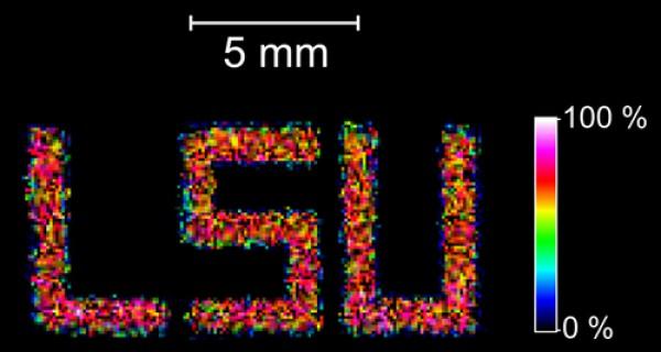 TOC Graphic for Park, S.-G., & Murray, K. K. (2012). Infrared Laser Ablation Sample Transfer for MALDI Imaging. Analytical Chemistry, 84, 3240−3245. doi:10.1021/ac3006704
