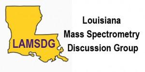 LAMSDG Logo Banner