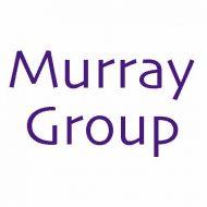 Murray Mass Spectrometry Group